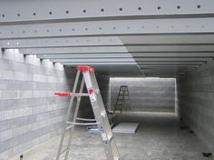 Building a bomb shelter? We manufacture all of the critical components you need to outfit your underground shelter - blast doors, NBC filter, etc. Underground Shelter, Underground Homes, Form Board, Survival Life Hacks, Survival Tools, Steel Trusses, Concrete Ceiling, Floor Slab, Bomb Shelter