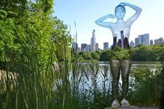 New York Pictures, New York Photos, Nyc, Liu Bolin, Body Painting Artists, Camouflage, Invisible Woman, Time Photography, Creative Photography