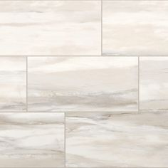 Ceramic Floor Tiles, Bathroom Floor Tiles, Best Bathroom Flooring, Tile Bedroom, Bedroom Flooring, Large Kitchen Tiles, Honey Oak Cabinets, Kitchen Cabinets, Polished Porcelain Tiles