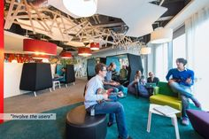 google-office-dublin