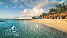 El Dorado Spa Resorts & Hotels - Special