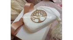 Αποτέλεσμα εικόνας για μπομπονιέρες γάμου Types Of Handbags, Everyday Bag, Black Handbags, Eye Color, Simple Designs, Fashion Bags, Wedding Decorations, Blog, Stuff To Buy