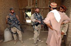 ODA 961 in Afghanistan 2002 [2047x1334]