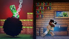 "♫ ""Wrecking Mob"" - A Minecraft Parody of Miley Cyrus' Wrecking Ball. this is sooooooooooooooooooooooooooooooooooooooooooooooooooooooooooooooooooo creative and funny you have to watch it. <3<3<3<3<3<3<3<3<3<3<3<3<3<3<3<3<3<3<3<3<3<3<3<3<3<3<3<3<3<3<3<3<3<3<3<3<3<3<3<3<3<3"