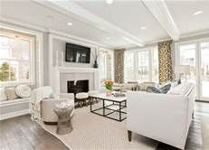 Wickham Gray On Pinterest Benjamin Moore Gray And