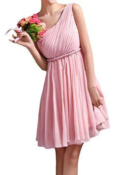 Gorgeous Bride Beliebt Ein-Traeger Rabatte Empire Kurz Ch... http://www.amazon.de/dp/B012N5Z12Q/ref=cm_sw_r_pi_dp_Fcmjxb168TD8S