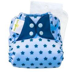 The Best Diapers and Diaper Needs |  bumGenius Original 5.0