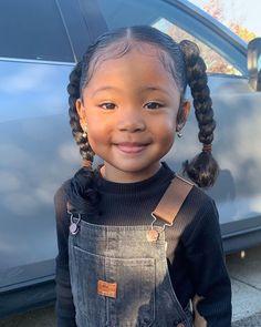 Cute Mixed Babies, Cute Black Babies, Beautiful Black Babies, Cute Little Baby, Pretty Baby, Cute Baby Girl, Beautiful Children, Cute Babies, Blasian Babies