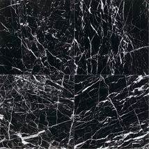 Check out this Daltile product: China Black (Polished) - Inspiring Ideas through Real Use.