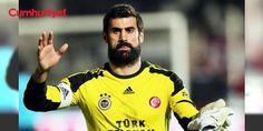 Volkan Demirel savcılıkta ifade verdi: Volkan Demirel, Galatasaray - Fenerbahçe arasında oynanan derbi maçında bir taraftarın attığı cep telefonun ayağına isabet etmesiyle ilgili olarak açılan davada ifade verdi.