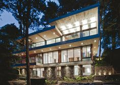 By Paz Arquitectura