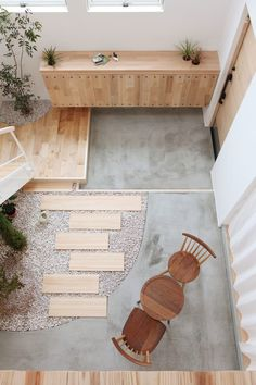 Alts Design Office · Kofunaki House