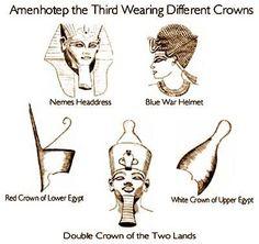 Tattoo Headdress photo download: tattoo Headdress image, tattoo ...