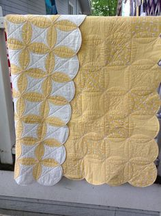 Quilt as you go is creative inspiration for us. Get more photo about home decor related with by looking at photos gallery at the bottom of this page. We are want to say thanks if you like to share this post to another people via your facebook, pinterest, google plus …