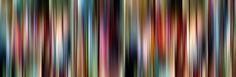 CONTINUUM  A série ABSTRACTS do fotógrafo ALLAN FORSYTH na Galeria Chroma. Para receber o catálogo e mais informações: contato@galeriachroma.com.br