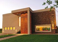 Gonzalez Jaralampakis Arquitectos. Más info y fotos en www.PortaldeArquitectos.com