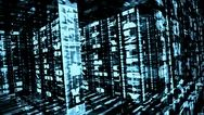 Data Storm 0301 HD, 4K Stock Video by alunablue https://www.pond5.com/stock-footage/76587895/data-storm-0301-hd-4k-stock-video.html?utm_content=buffer0706a&utm_medium=social&utm_source=pinterest.com&utm_campaign=buffer