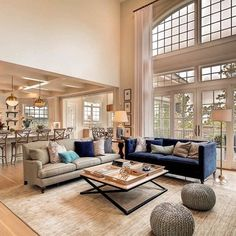 How To Make Mismatched Living Room Furniture Work Best Neutral Paint Colors For Sherwin Williams Anthonyminaya Co Images Gallery 20 Sofas Rooms Home Rh Pinterest Com