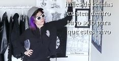 Youtubers, Stickers, Outfits, Anxiety, Messages, Buenos Aires Argentina, Sticker, Clothes, Decal