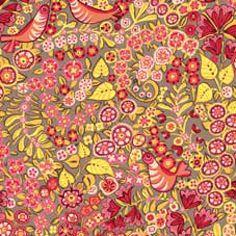 Prestigious Sweet Pea Marmalade PVC | Oilcloth Inspirations | Pinterest |  Sweet Peas, Sweet And Marmalade