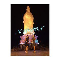 Instagram【naopon0421】さんの写真をピンしています。 《🌴2016.11.14.月.🌴 今日からまた1週間😑💦 アルバム📷見とったら ベトナム🇻🇳の写真 出てきて1人爆笑😂💦 この写メゎベトナムの淡路島⭐︎ かおりんなら 分かってくれるはず😆👍 あ〜ぁ欲しいものが ありすぎるーー👸🏼💕 #ベトナム #ダナン #夜景  #夜景が見えるレストラン #ご飯食べる言われたから #綺麗めな格好したのに #ヒールで山道登らされる #そんなん聞いてない #連呼したの思い出した》