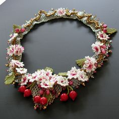 Sakure, Cherry blossom