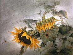 Słoneczniki - kw21.jpg