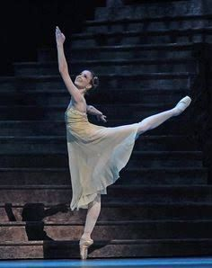 Image result for sarah lamb ballet