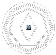 Atanor Orzowei - Google+