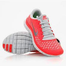 the latest 89434 662be Nike Air Max Plus (Tuned 1) Grey Free Running Shoes, Nike Running,