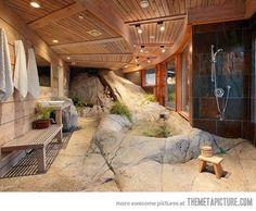 Amazing Bathrooms On Pinterest Houston Bathroom And Modern Master