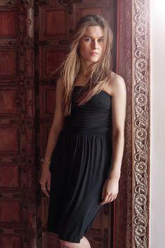 CARRIE black