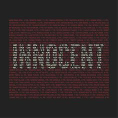 Buy a t-shirt to support The Innocence Project. Please share!
