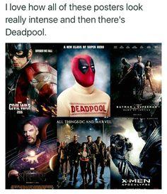 captain america memes   Tumblr