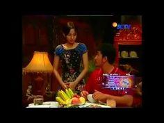 FTV SCTV TERBARU 2015 ~ Pembantu Cantik Itu Pacarku FULL [Kirana Larasat...