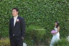 orange county wedding photography by kim le photography