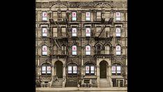 1080,1975,#80er,Dillingen,#Hardrock #80er,#hd,Houses #of #the Holy,#hq,#Led #Zeppelin,#lyrics,Physical Graffiti,#Rock,#Rock Musik Houses #Of #The Holy – #Led #Zeppelin #HD [with lyrics] - http://sound.saar.city/?p=36872