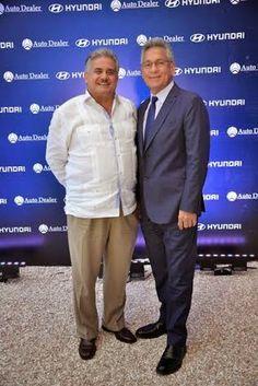 Armario de Noticias: Auto Dealer inaugura nuevas instalaciones y Showro...