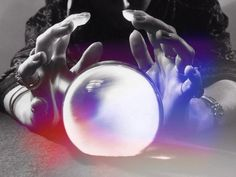 What Is Your Psychic Reading?