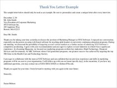 Explore Letter Cover And More Resume Letters Best Cannot For Job
