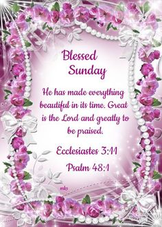 Praying you have a really happy and blessed Sunday. Lazy Sunday Quotes, Blessed Sunday Quotes, Blessed Sunday Morning, Sunday Morning Quotes, Sunday Prayer, Sunday Wishes, Morning Blessings, Morning Prayers, Happy Sunday