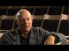 Brian Eno - In Conversation, Artscape documentary, 2009 - YouTube