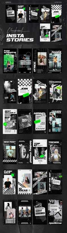 sealmybloud - 0 results for design Instagram Design, Instagram Posts, Graphisches Design, Layout Design, Graphic Design Posters, Graphic Design Inspiration, Plastic Texture, Budget Planer, Change Image