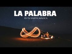 LA PALABRA ES TU VARITA MÁGICA AUDIOLIBRO COMPLETO - YouTube Reiki, Youtube, Videos, Angeles, Frases, Game Of Life, Wizard Wand, Magick, Power Of Words