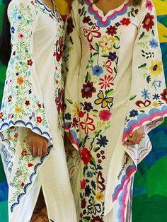 Bnwt peacocks boho multi imprimé tribal maxi robe d/'été