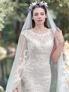 formal dresses designers for bridesmaid dresses  . Everything you need for weddings & events. https://www.lacekingdom.com/
