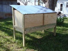 Image result for bubble wrap for external chicken coop