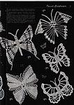 Мобильный LiveInternet Альбом«Дуплет. Спецвыпуск. Бабочки ч1.» | Natali_Vasilyeva - Дневник Natali_Vasilyeva |