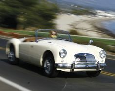 Classic Austin-Healey Sports Cars For Sale   We have a larger inventory of high quality classic Austin-Healey luxury sports cars for sale at great ... http://www.ruelspot.com/austin-healey/classic-austin-healey-sports-cars-for-sale/  #AustinHealeyForSale #AustinHealeySportsCars #ClassicAustinHealey #classicvehicles #LuxuryCars