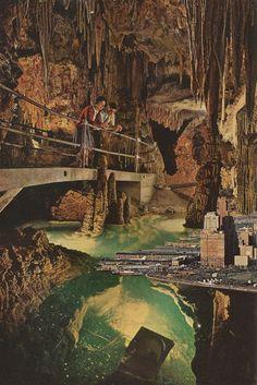 Vintage inspired collage #collage #art http://www.keypcreative.com/